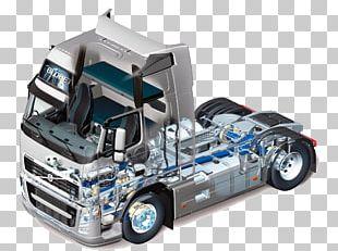 Car Volvo Trucks AB Volvo Iveco Mercedes-Benz PNG