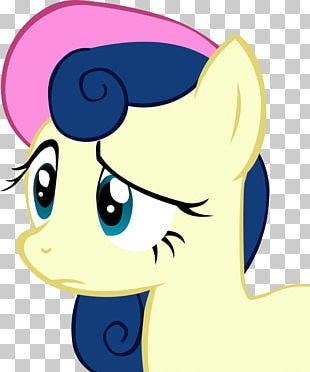 YouTube A Bird In The Hoof Fluttershy Filli Vanilli Pony PNG