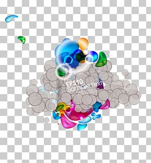 Euclidean Adobe Illustrator PNG