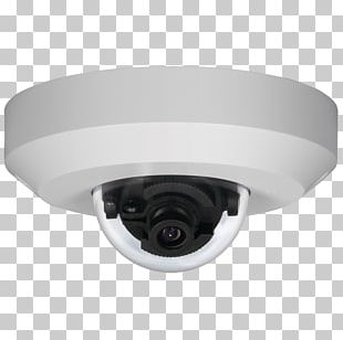 Closed-circuit Television Camera IP Camera 1080p PNG