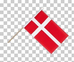 Flag Of Denmark Sweden Flag Of Finland PNG