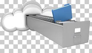 OneDrive Cloud Computing Cloud Storage Microsoft Office 365 PNG