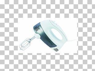 Mixer Blender Kitchen Food Processor Home Appliance PNG