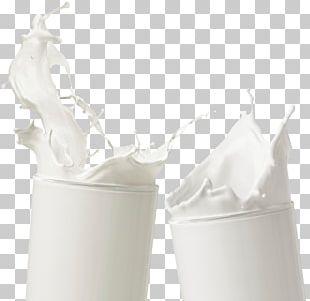 Raw Milk Organic Food Goat Cream PNG