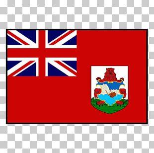2018 Australian Grand Prix Flag Of Australia National Flag PNG