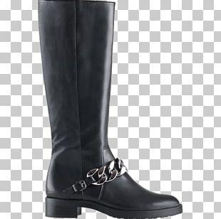 Boot Shoe Footwear Leather Sock PNG