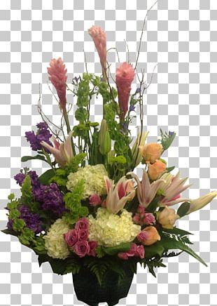 Floral Design ร้านดอกไม้เชียงใหม่ Cut Flowers Flower Bouquet PNG