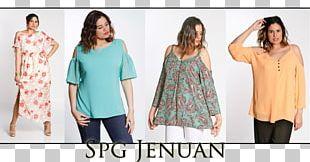 Blouse T-shirt Shoulder Fashion Pattern PNG