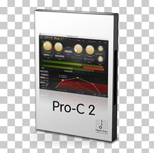 Computer Software Plug-in Computer Hardware Steinberg Nuendo Pro Tools PNG