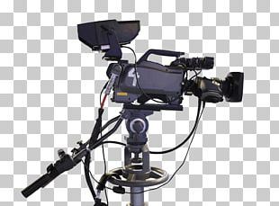 Digital Video Video Cameras Photography Television PNG