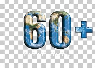 Earth Hour 2018 Earth Hour 2013 World Wide Fund For Nature Environmental Protection PNG