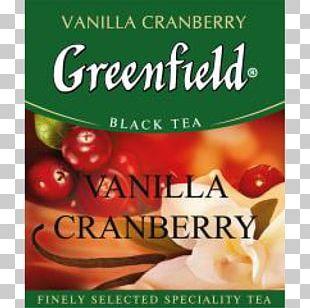 Green Tea Earl Grey Tea White Tea Black Tea PNG