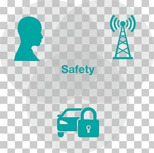 Intelligent Transportation System Car Intelligence PNG