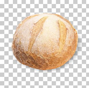 Sourdough Rye Bread Cornbread Hard Dough Bread PNG