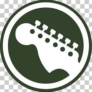 Classical Guitar Rock Band 4 Bass Guitar Acoustic Guitar PNG