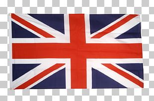 Flag Of Great Britain Flag Of The United Kingdom Flag Of Sweden PNG