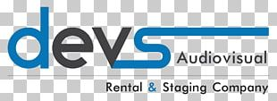 Professional Audiovisual Industry Equipment Rental Renting Display Device Organization PNG