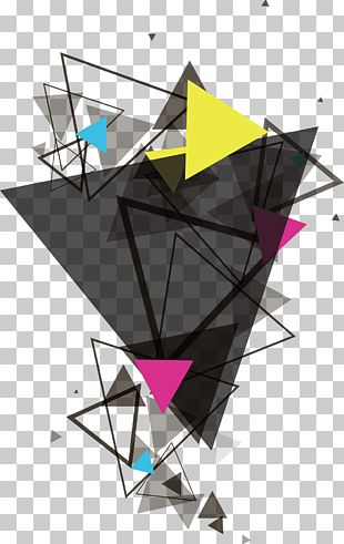 Triangle Geometry Euclidean PNG