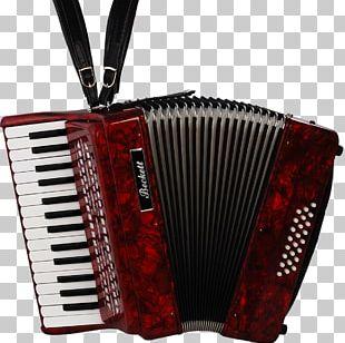Trikiti Diatonic Button Accordion Garmon Free Reed Aerophone PNG