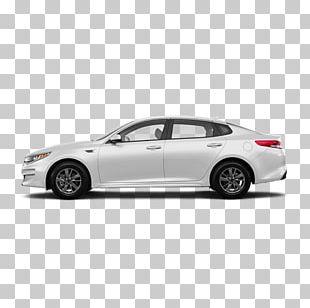 2018 Kia Optima 2017 Kia Optima Hybrid Sedan Car Kia Motors PNG