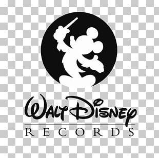 Burbank The Walt Disney Company Logo Walt Disney S PNG