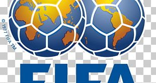 I-League FIFA World Cup All India Football Federation PNG