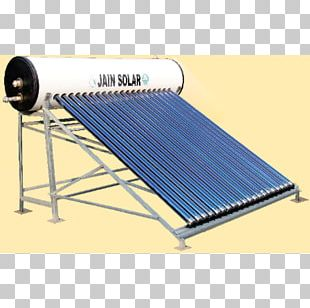 Solar Panels Solar Water Heating Solar Energy Electricity PNG