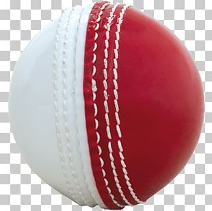 Cricket Balls New Zealand National Cricket Team Papua New Guinea National Cricket Team PNG