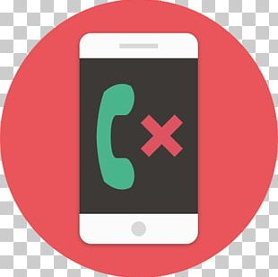 Telephone Call Text Messaging IPhone Nuisance Call Spam PNG