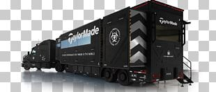 Trailer Mobile Phones Mobile Marketing Mobile Home Dixie Flyer PNG