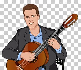 Ukulele Acoustic Guitar Musical Instruments PNG