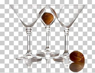 Wine Glass Martini Champagne Glass Beer PNG