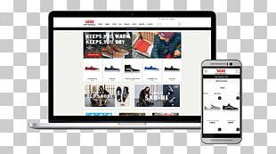 3 Suisses E-commerce Mail Order Organization Internet PNG