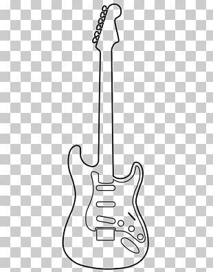 Bass Guitar Musical Instruments String Instruments Electric Guitar PNG