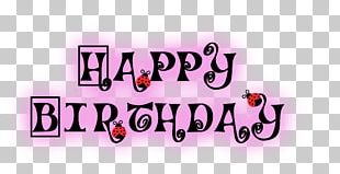Birthday Cake Wish Greeting & Note Cards Valentine's Day PNG
