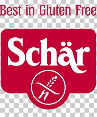 Dr. Schär AG / SPA Gluten-free Diet Food Celiac Disease PNG