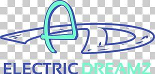 Electric Dreamz Event Management Service Business PNG