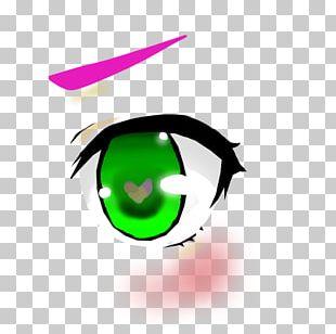Eye Green Ahegao Imgur PNG