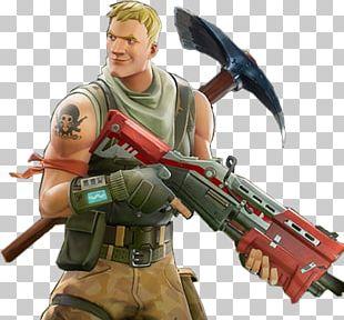 Fortnite Battle Royale PlayStation 4 Cross-platform Play Video Game PNG