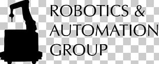 Robotics Automation Industry Aalborg University Technology PNG