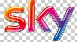 Sky UK Sky Plc Pay Television Sky Broadband PNG