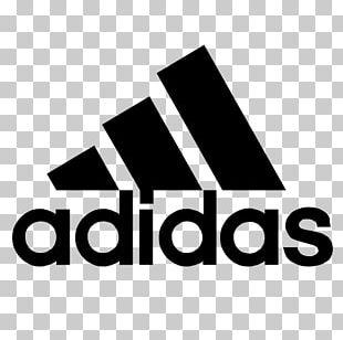 Adidas Logo Brand Nike Sneakers PNG