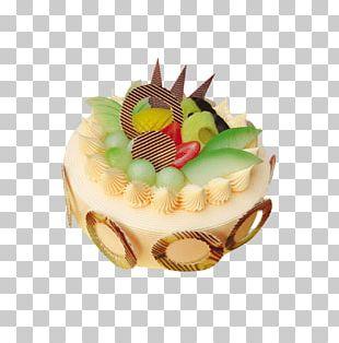 Birthday Cake Rainbow Cookie Chocolate Cake Shortcake Tiramisu PNG