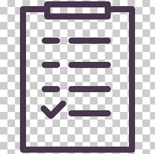 Information Computer Icons Document Management System Electronics PNG