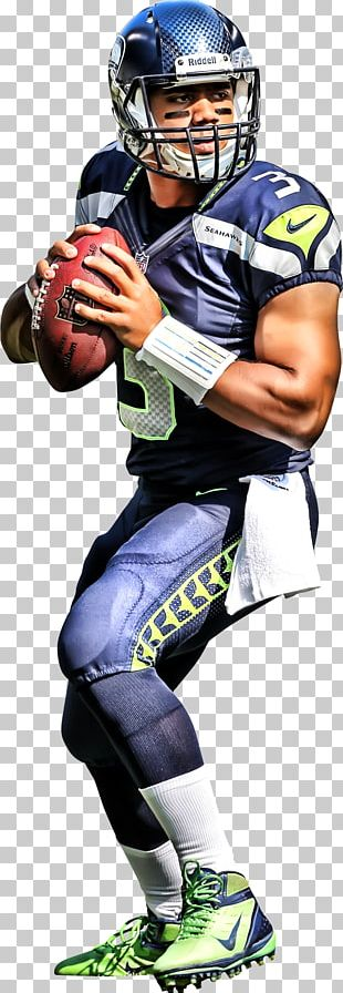 Madden NFL 13 Seattle Seahawks Green Bay Packers Super Bowl PNG