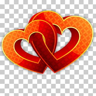 Valentine's Day Emoticon Computer Icons Symbol Heart PNG