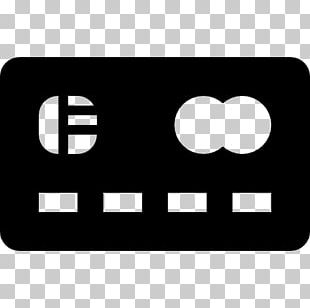 Credit Card Debit Card Computer Icons PNG