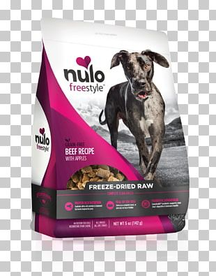 Dog Food Pet Food PNG