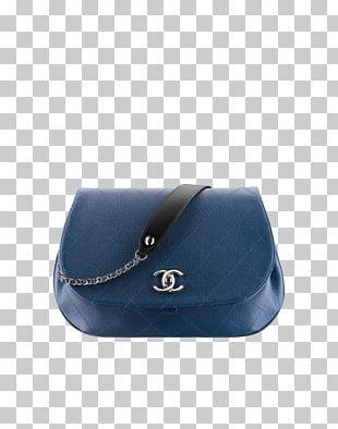 Handbag Coin Purse Leather Messenger Bags PNG