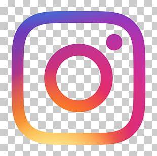 Influencer Marketing Social Media Instagram YouTube Facebook PNG
